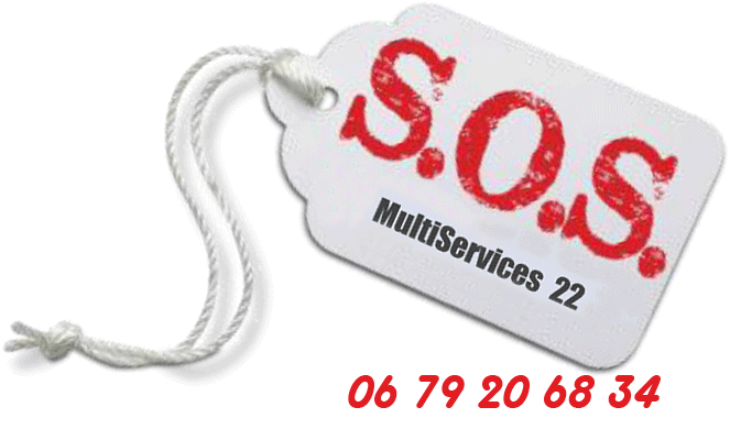 SOSMultiservices22