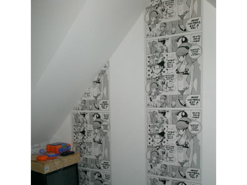 tapisserie2
